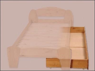 gulta [320x200]